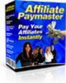 Thumbnail Affiliate Paymaster - Make More Money