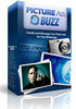 Thumbnail Picture Ads Buzz - Picture Ads Creator